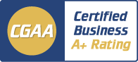 cgaa_certified_business1.png